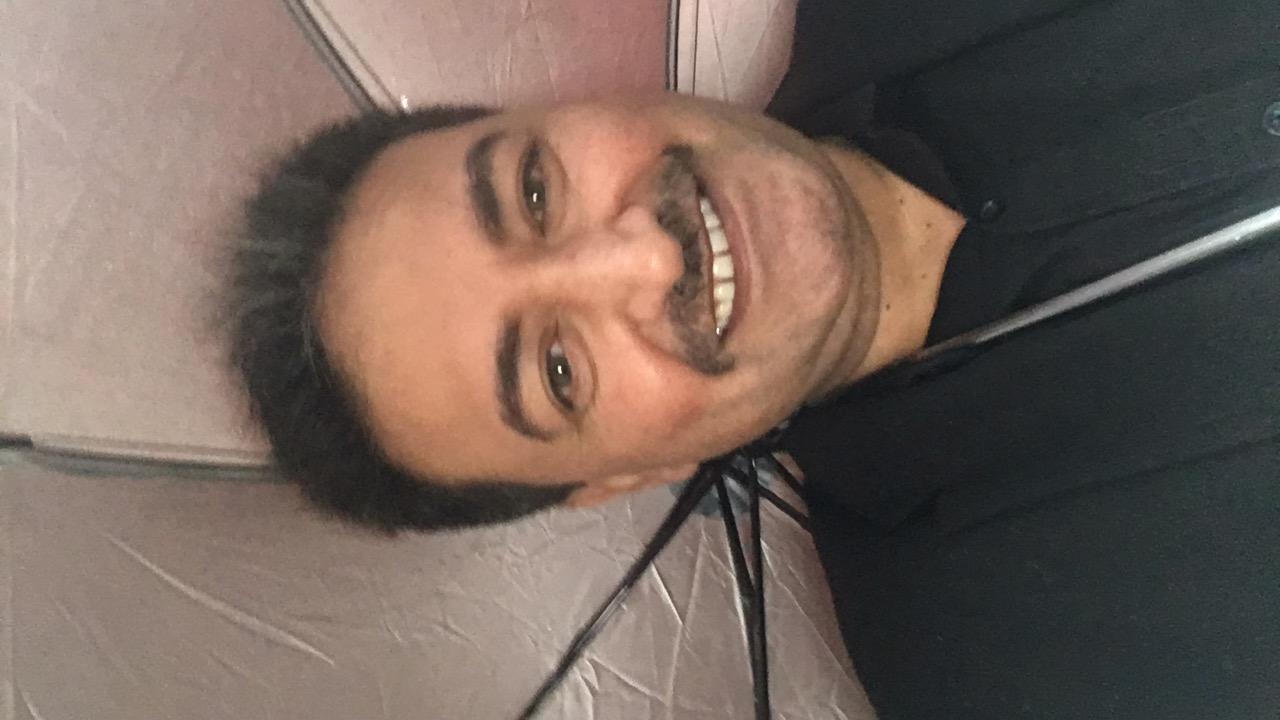 AZIZ_AHMAD Profile Picture