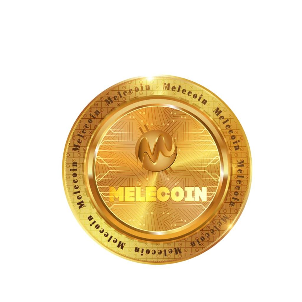 MeleCoin Profile Picture