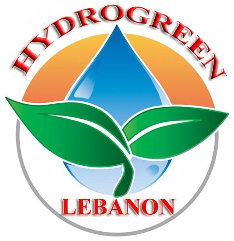استثمر بالزراعة في لبنان Project Picture