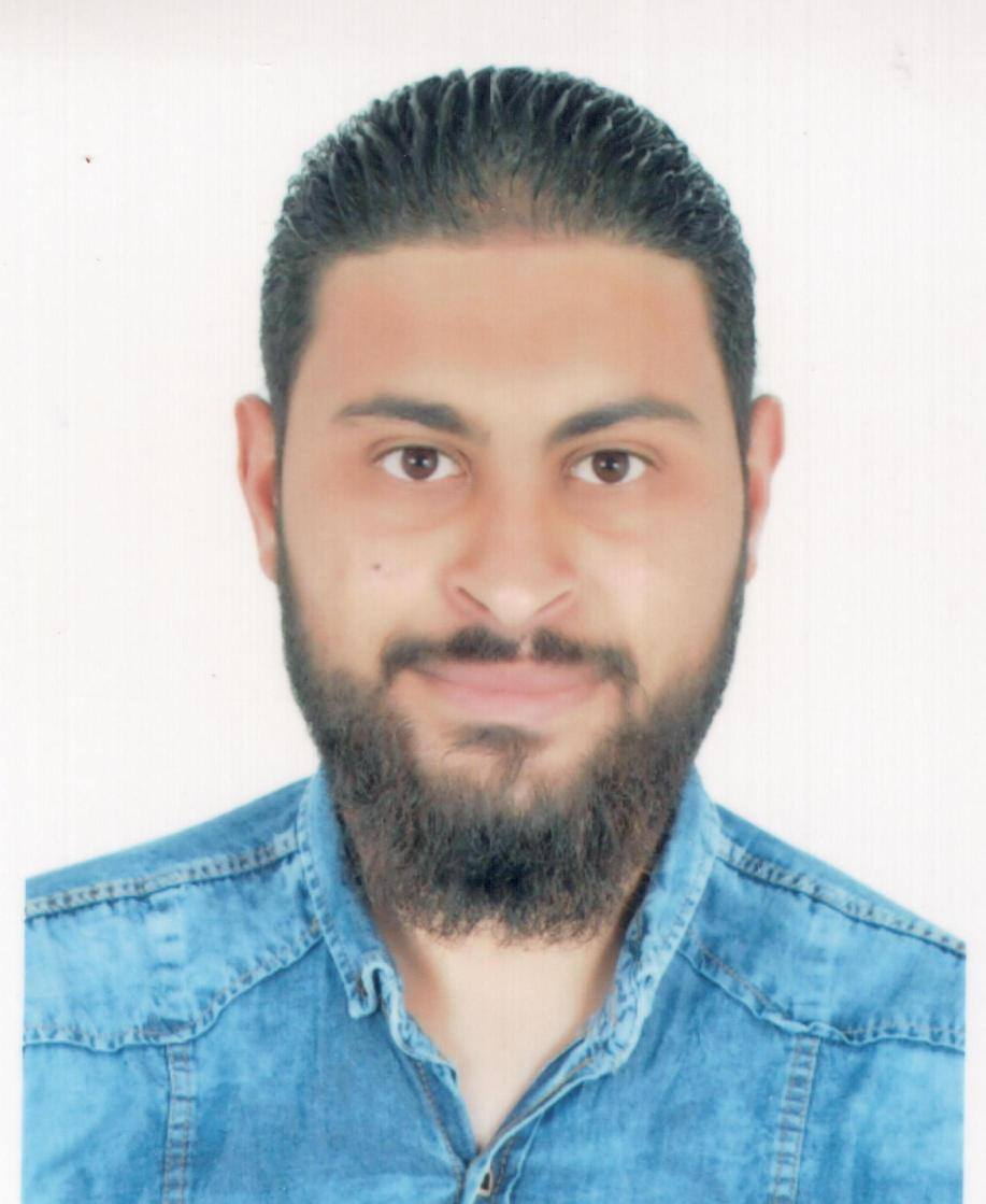 Aymen Rahmouni أيمن الرحموني Profile Picture
