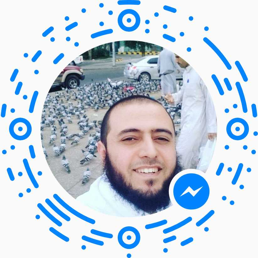 Mohamed Hasan Profile Picture