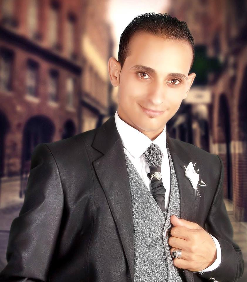 احمد محمد امبابي Profile Picture