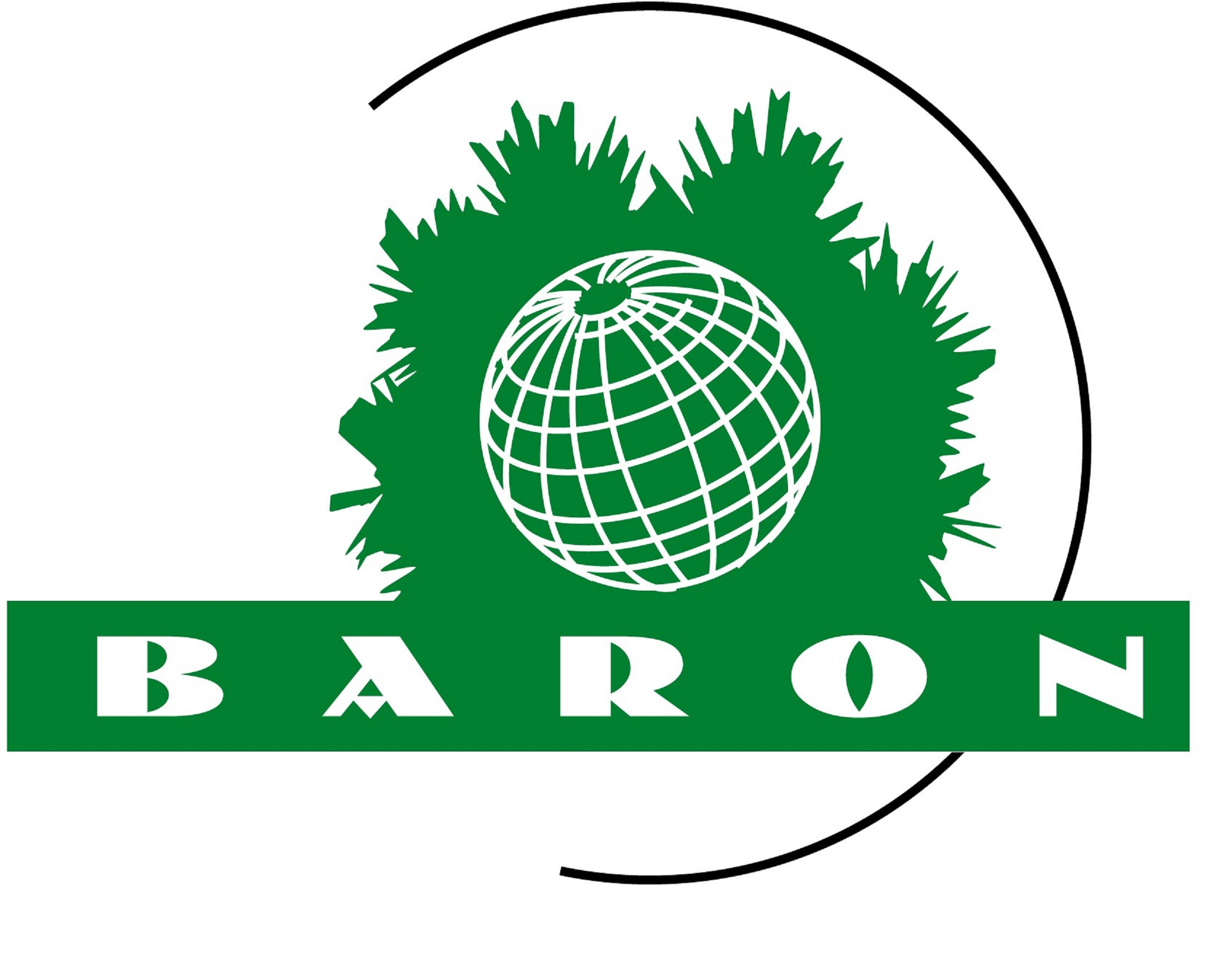 Baron Profile Picture