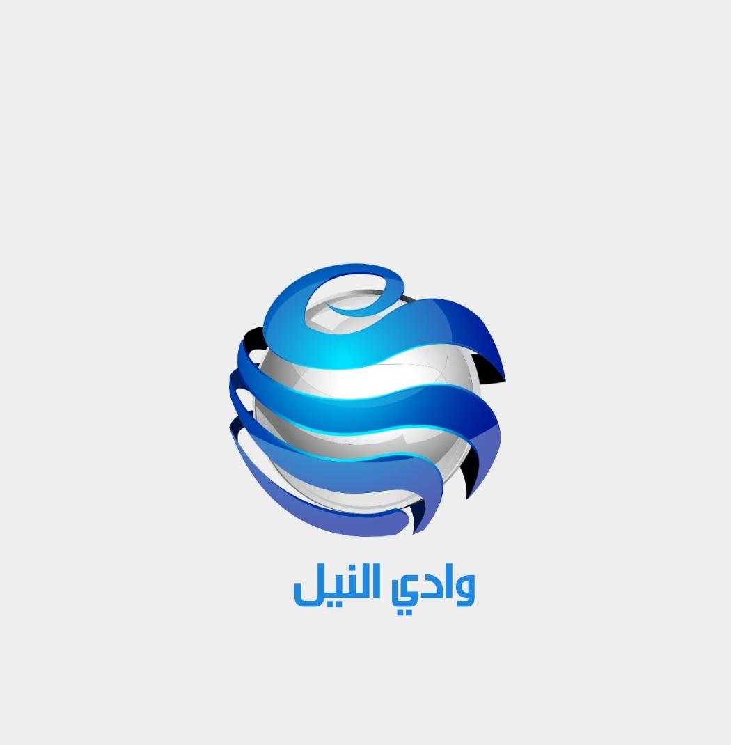 شركه وادي النيل  Project Picture