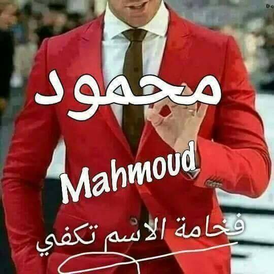 mahmoudegyptm Profile Picture