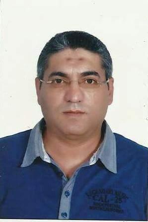 وائل سلامة profile picture