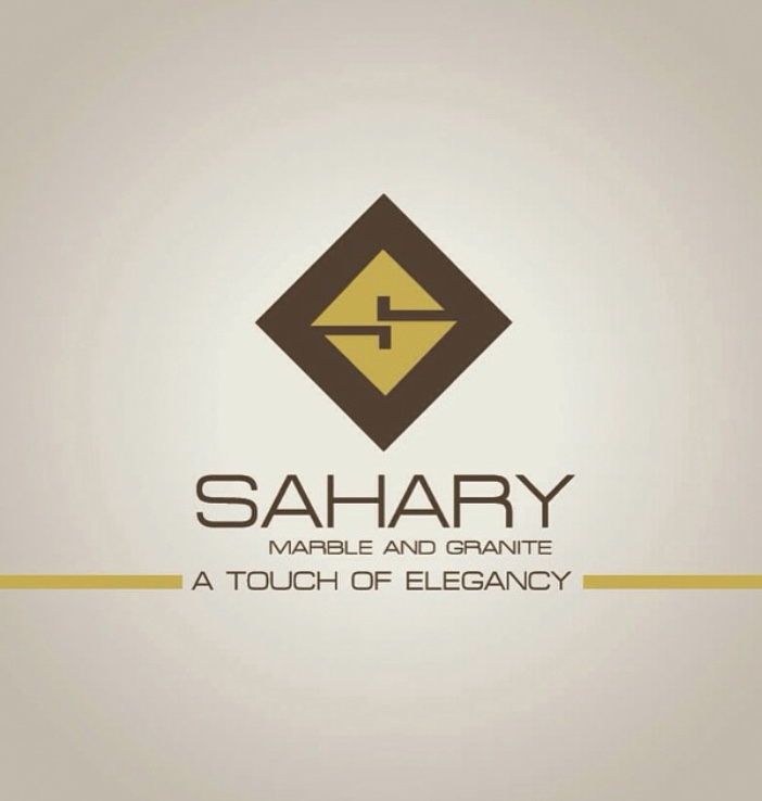 Saharyformarble Profile Picture