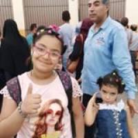 Soma Elsharkawy Profile Picture