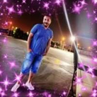Eslam Ashraf Profile Picture