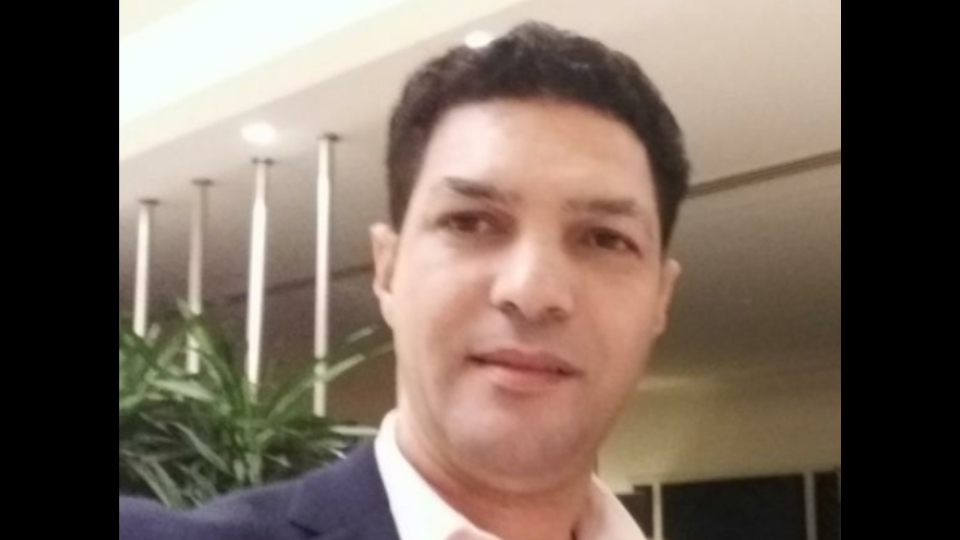 hamid-casa Profile Picture