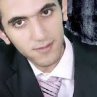 Moaz Mohamed Profile Picture