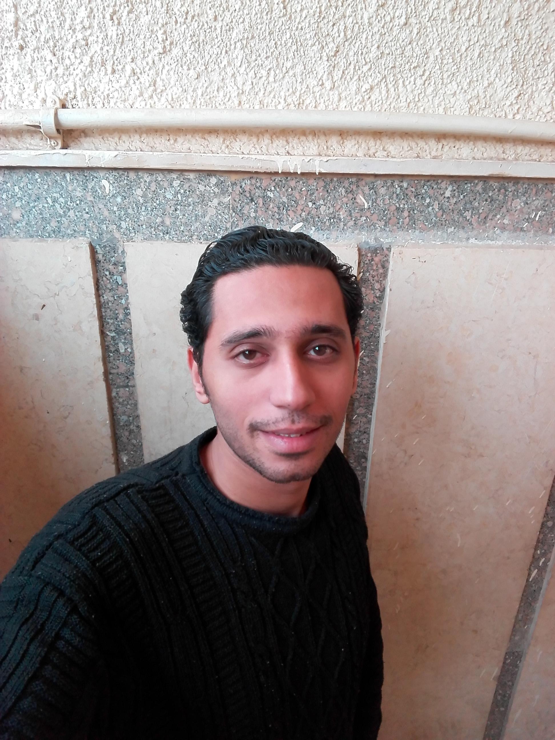profile-227663 Profile Picture