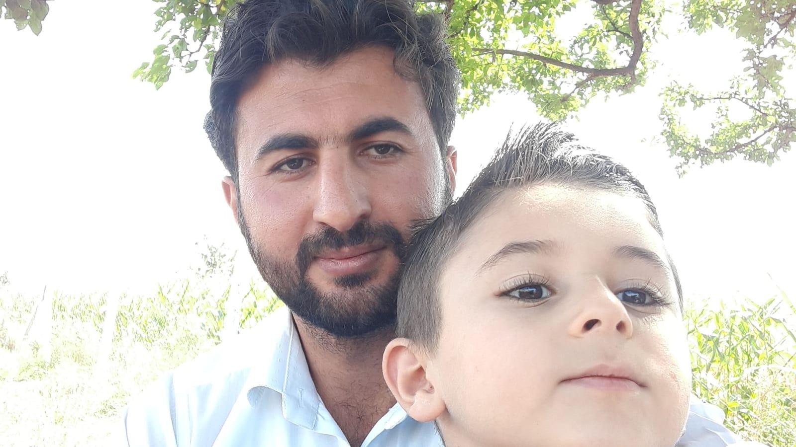 ABDULBASTNASIF Profile Picture