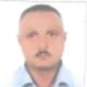 alsaeedjalal Profile Picture