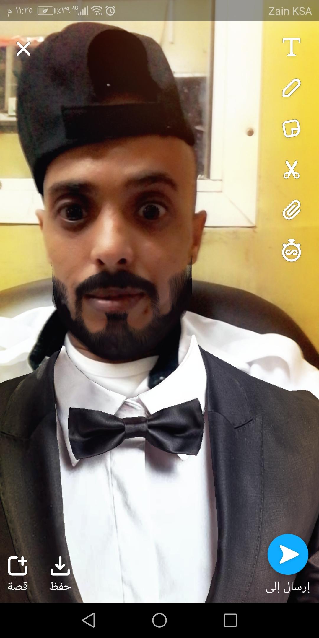 mohmad2011 Profile Picture