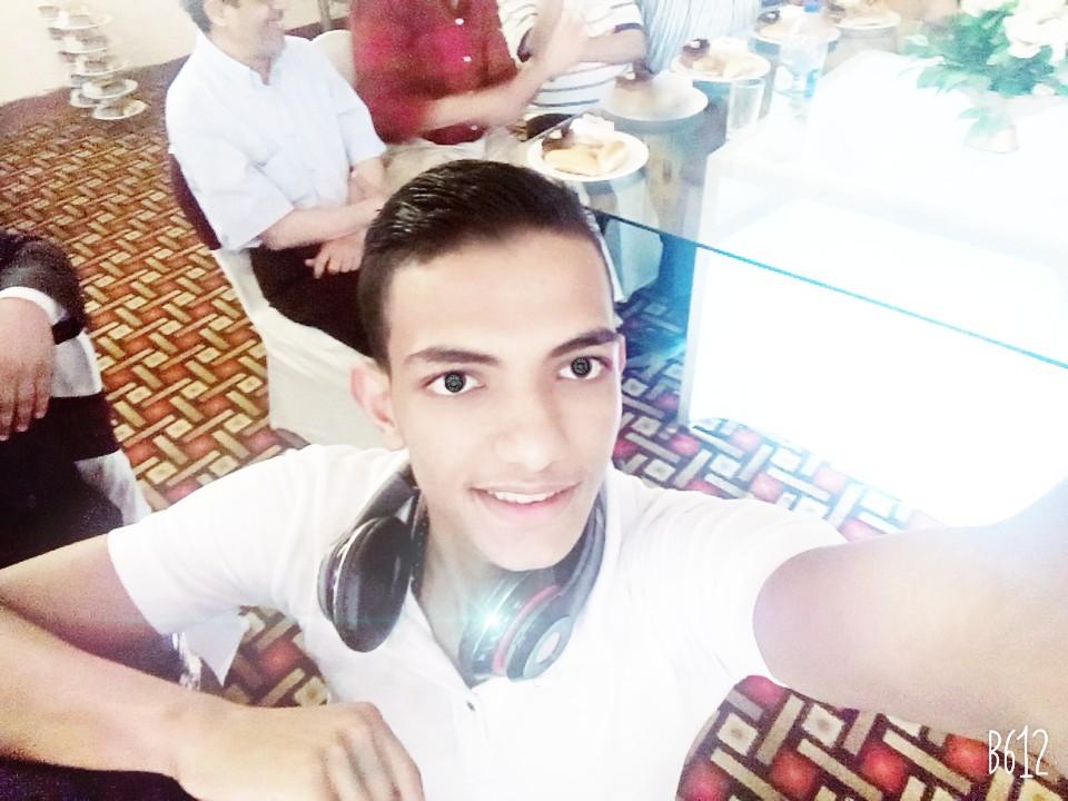 AhmedMohamedyossef Profile Picture