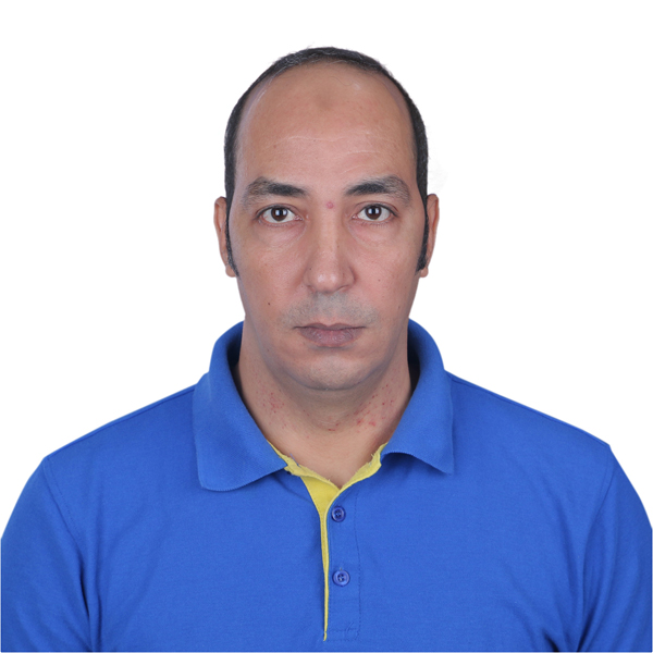 mahmoud ibrahi Profile Picture