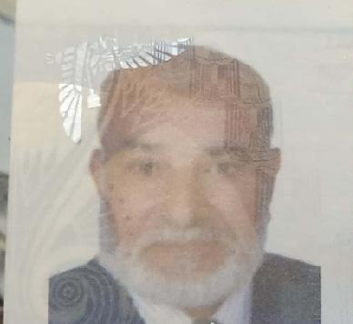 a-maksoud Profile Picture
