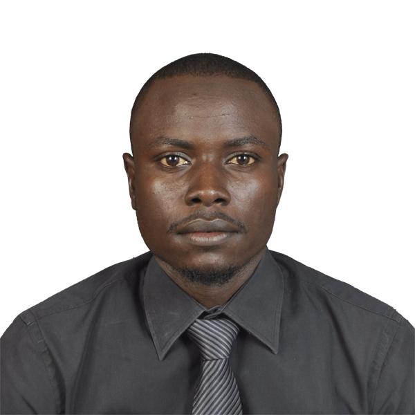 salim_makki Profile Picture