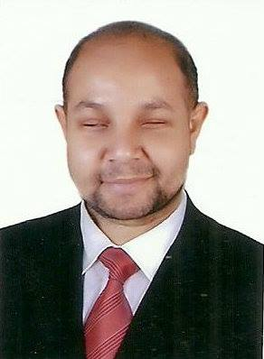 حمادة كمال Profile Picture