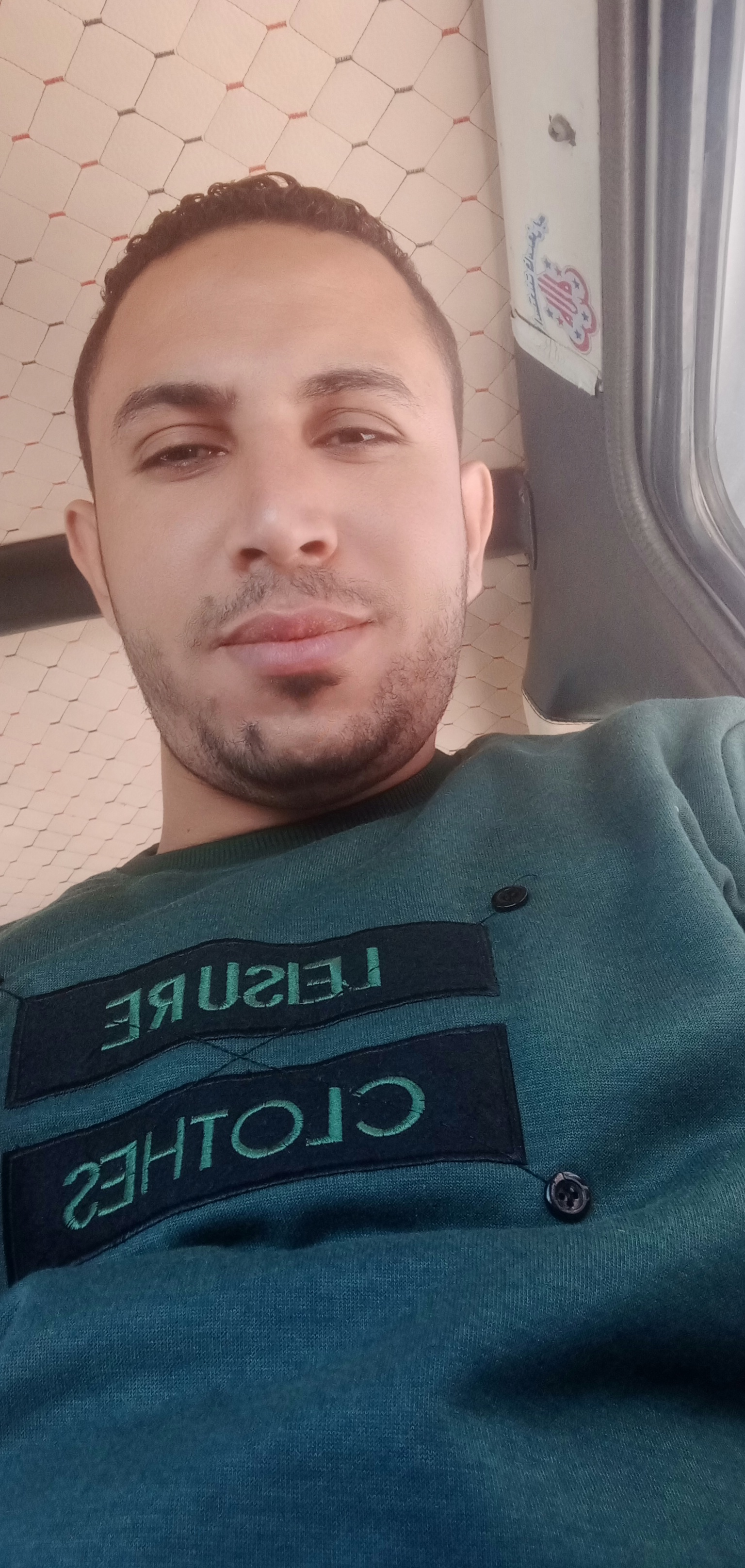 محمد فوزي Profile Picture