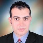 Mahmoudfarahat9000 Profile Picture