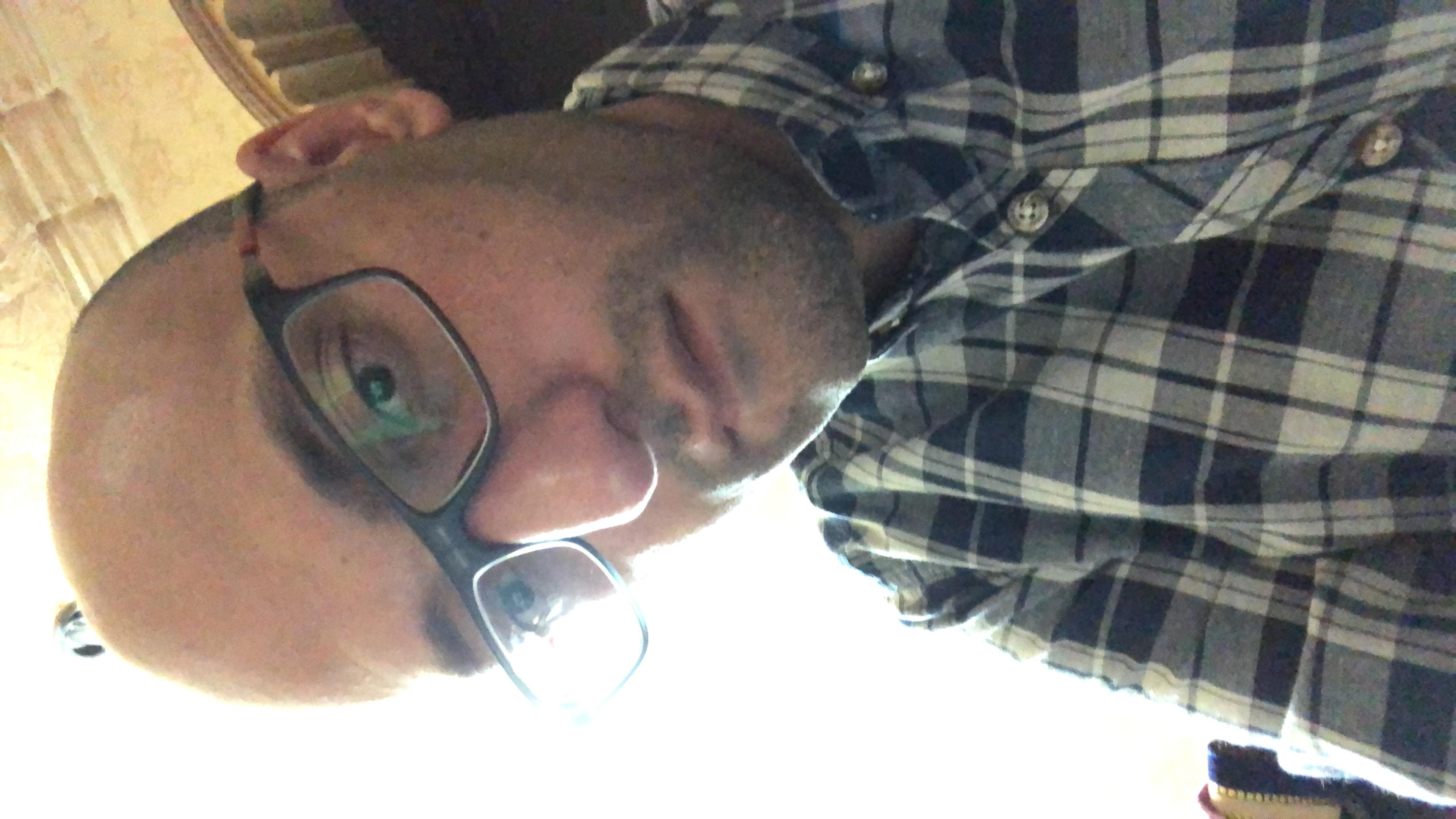 AliHejazi Profile Picture
