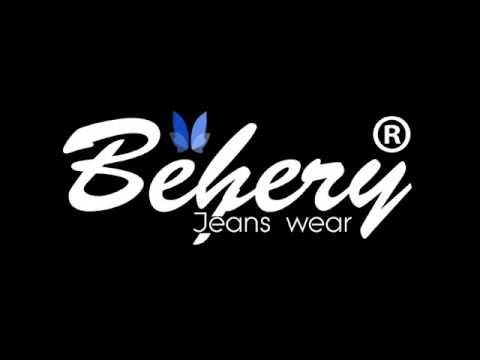 مصنع ملابس في تركيا Project Picture