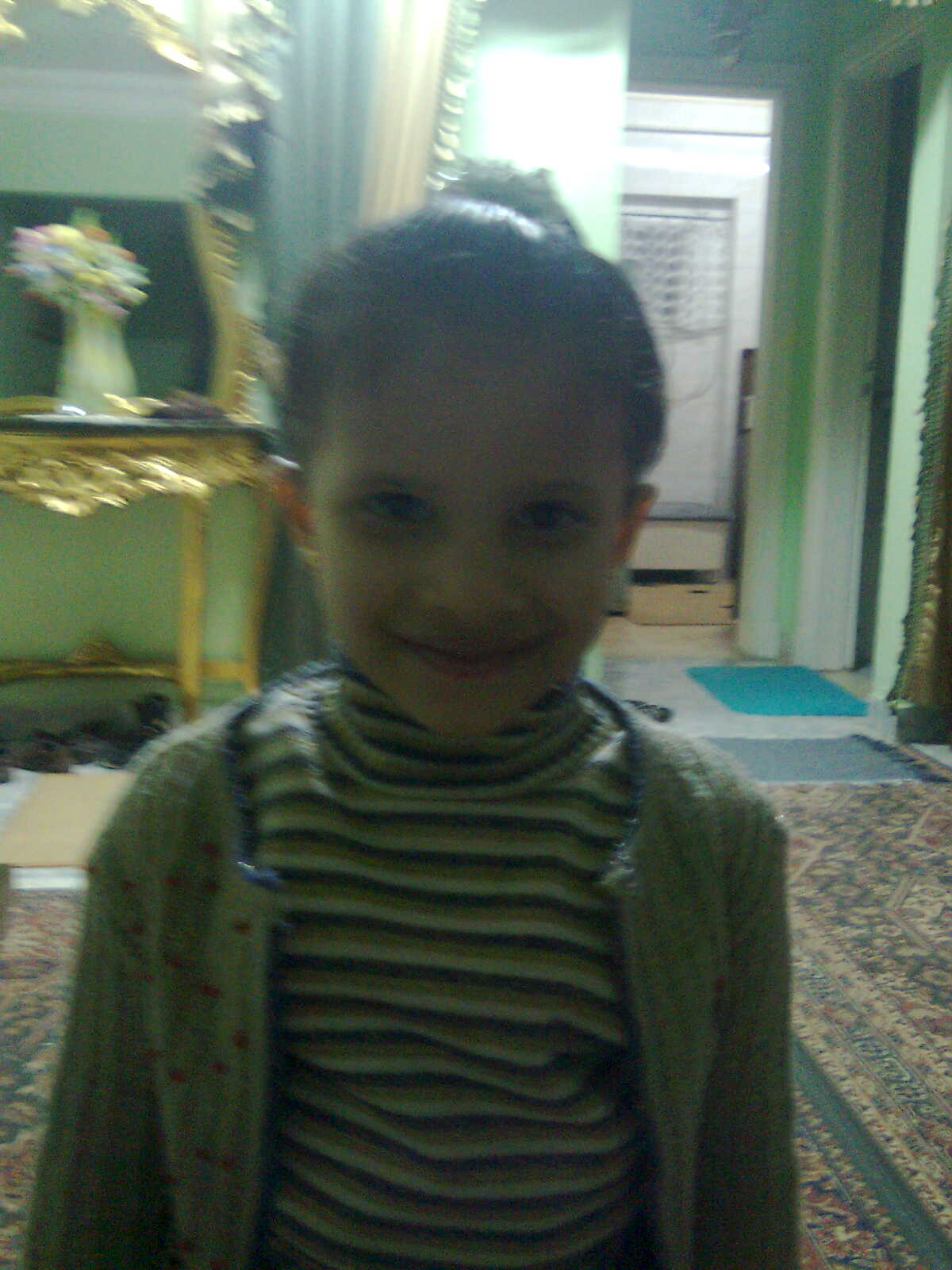 Eslamabdelshafy Profile Picture