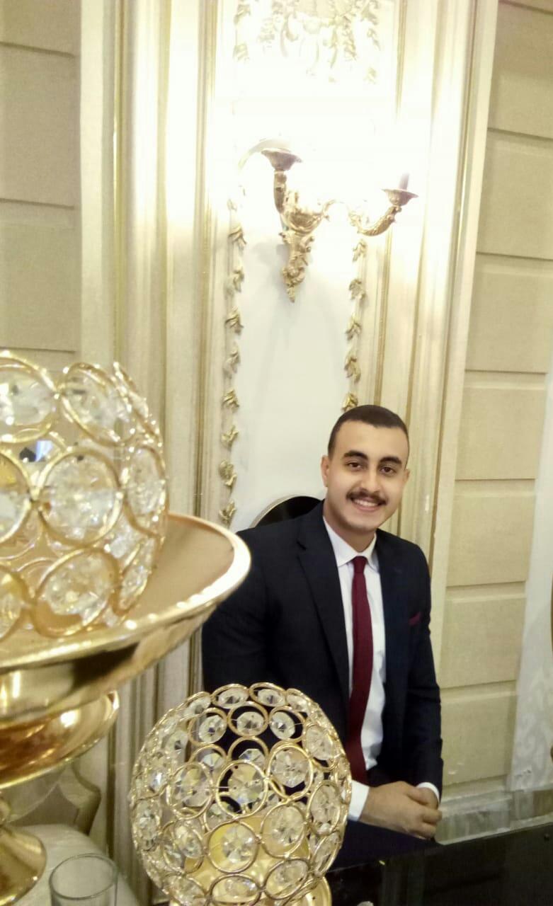 mohamedashraf Profile Picture