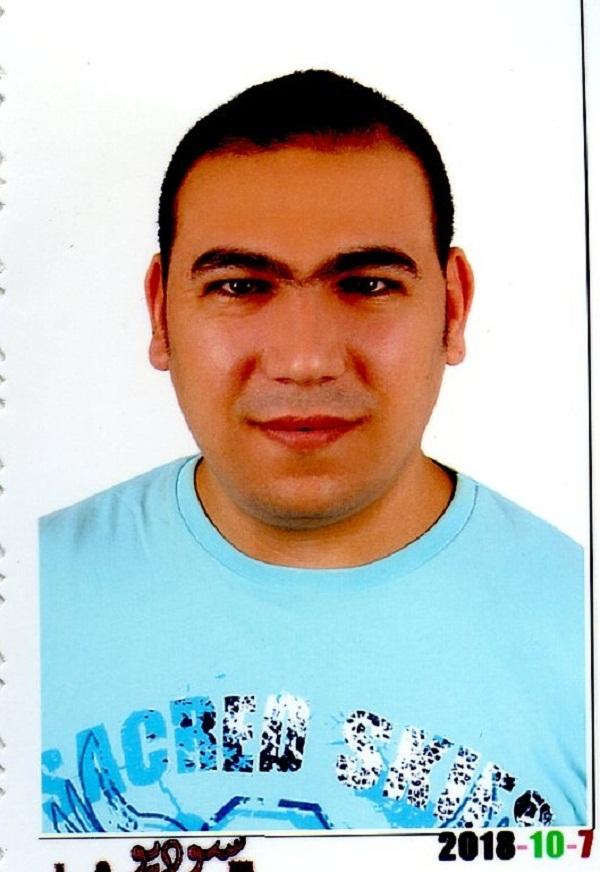 mohamedbdr Profile Picture