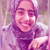 asmaalasheen Profile Picture