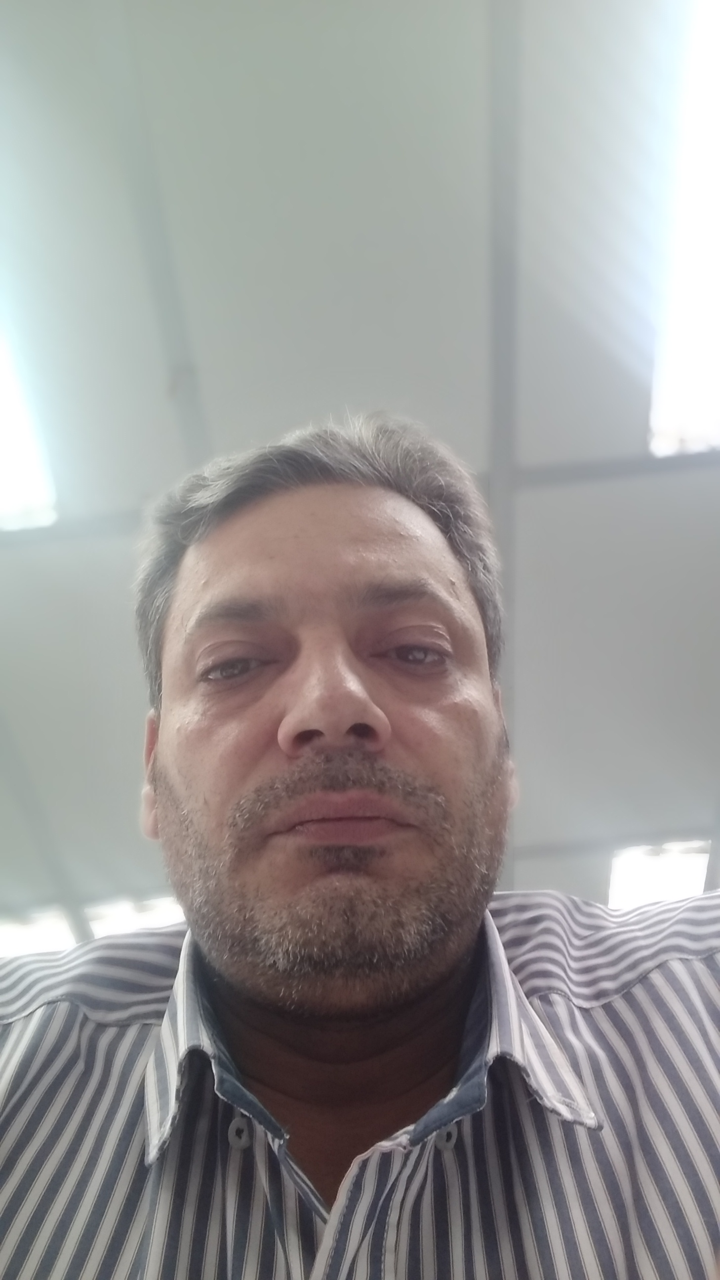 Hthomas Profile Picture