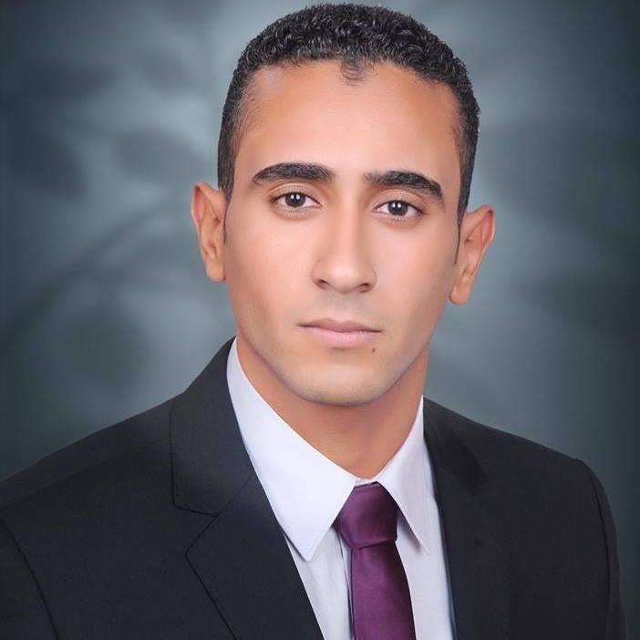 shabanatallah Profile Picture
