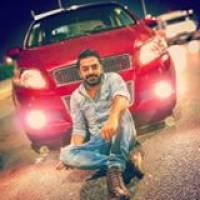 Mohamed Hamed Profile Picture