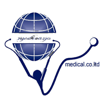 mazin-imad Profile Picture