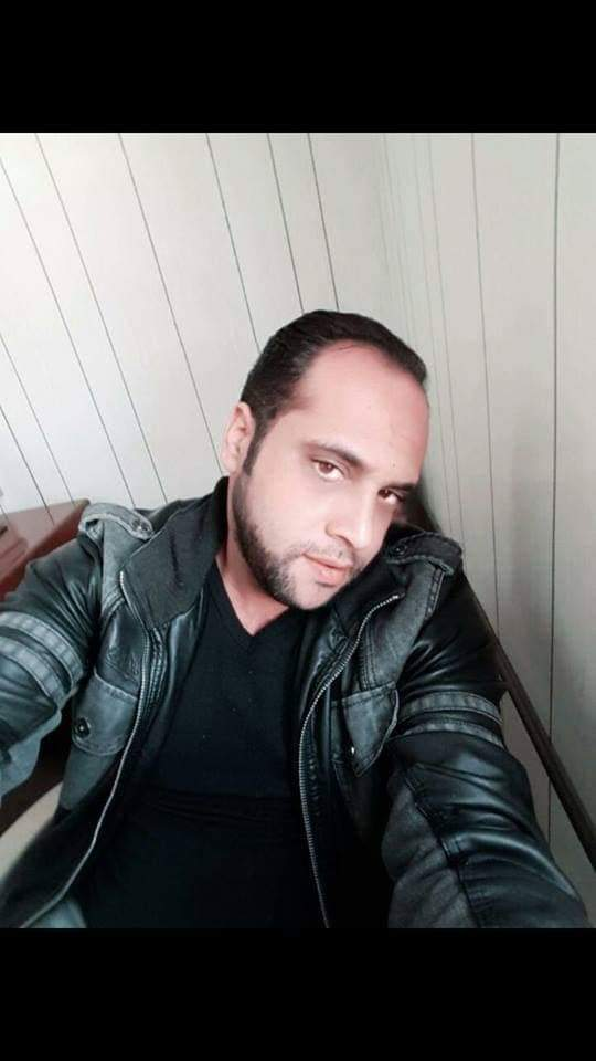 Mahmoudmosad Profile Picture