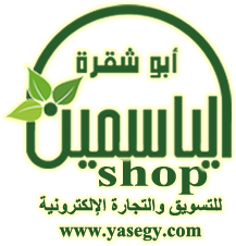 yasshop Project Picture