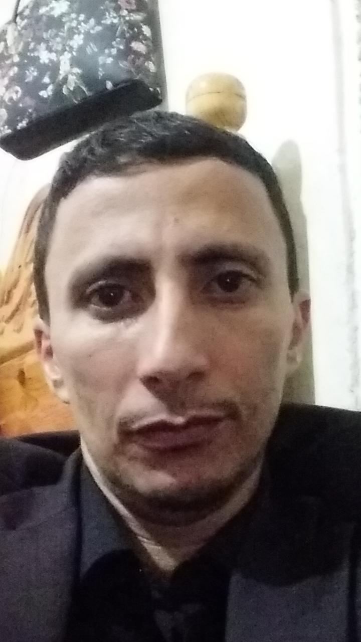 Ammar2019 Profile Picture