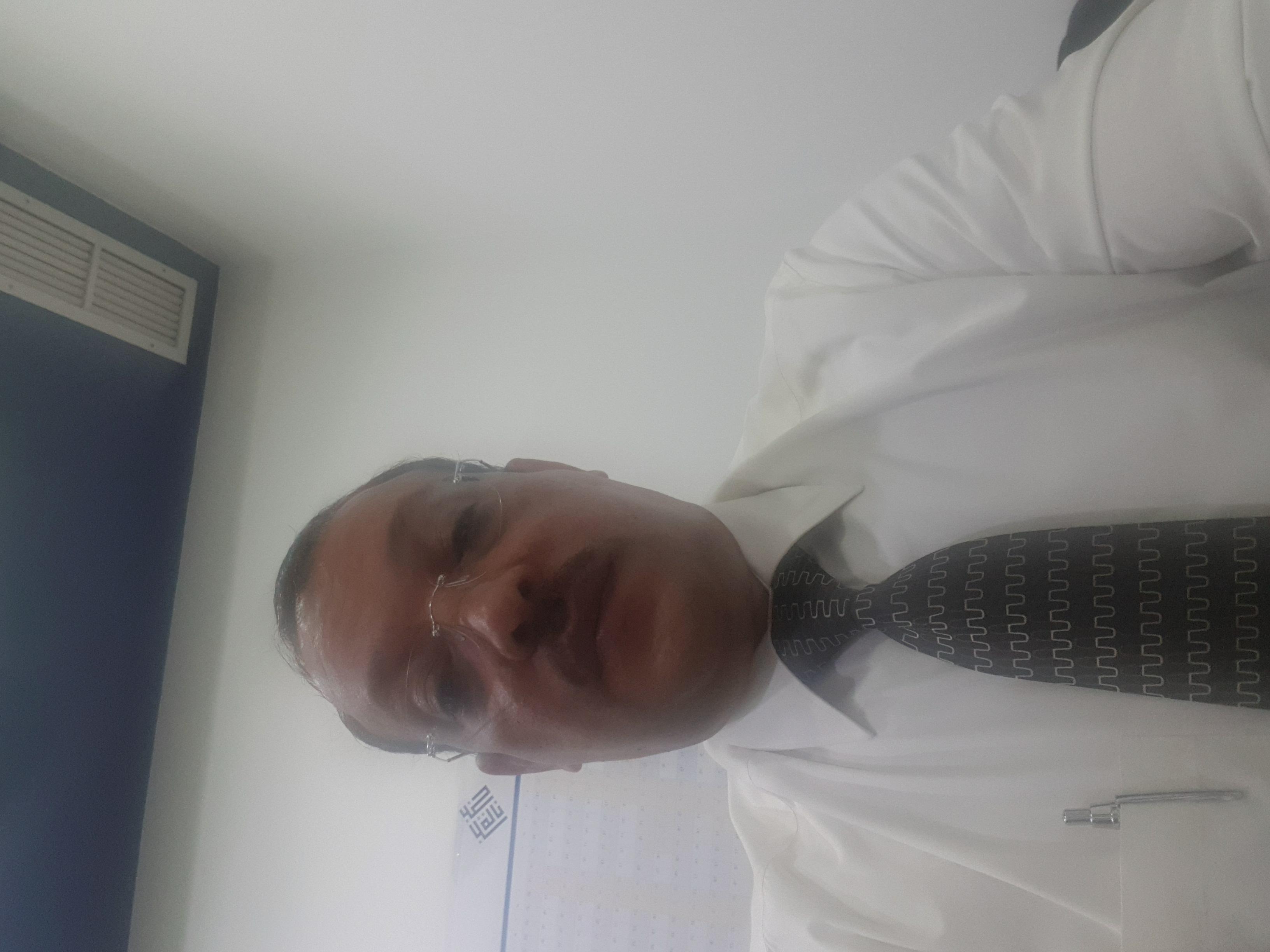 AHMADABDULHAMID Profile Picture