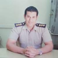 4d634f6ac Profile Picture