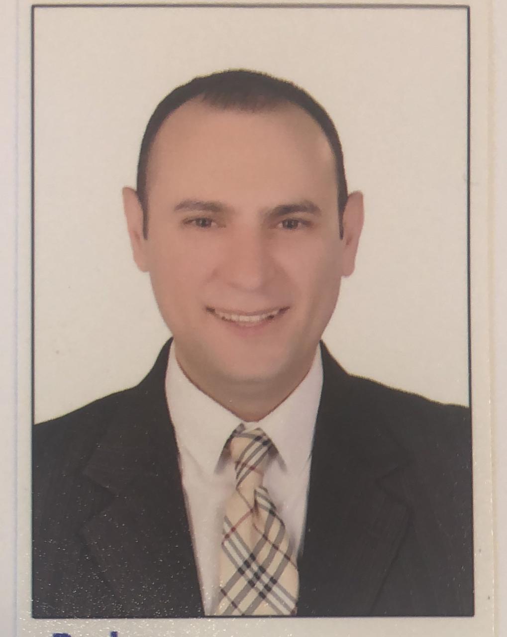 hazemhassan Profile Picture