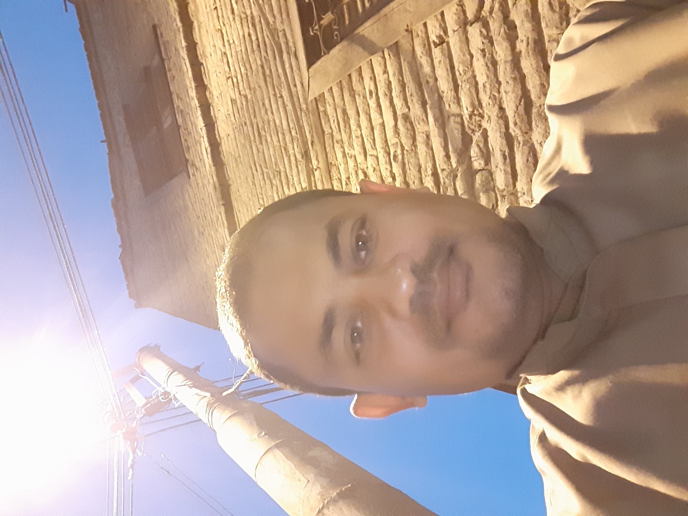 Mohamdibrahem Profile Picture