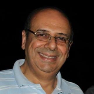 Danadel Profile Picture
