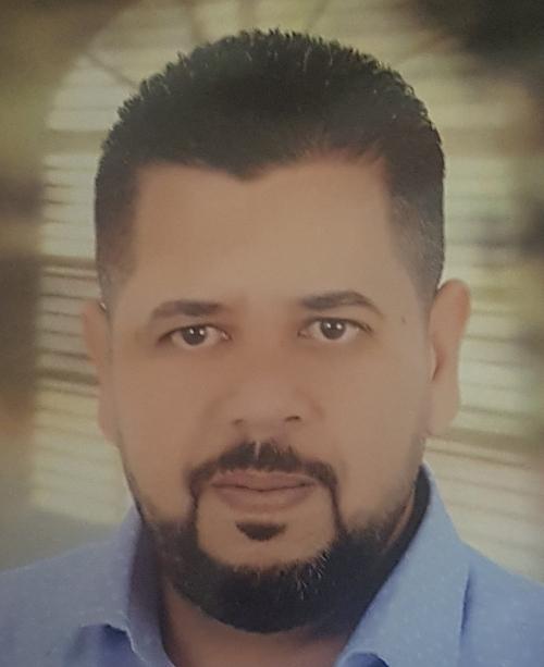 EbrahimNasef Profile Picture