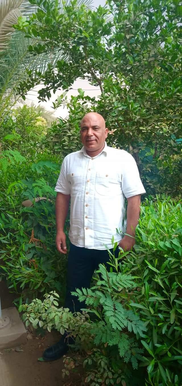 ashrafraslan Profile Picture