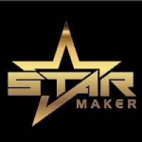 Star Maker Talents Profile Picture