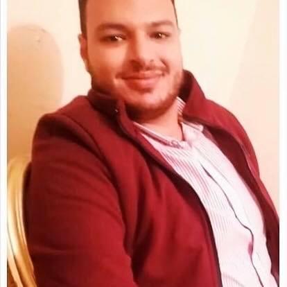 ASHRAFali Profile Picture