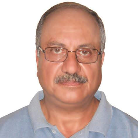 MohamedMostafa Profile Picture