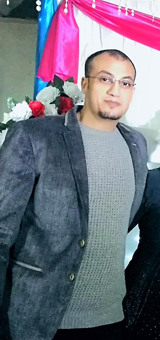 profile-109653 Profile Picture